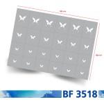 BF3518_grey2