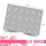LV6002c