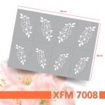 xfm7008_grey
