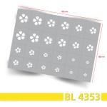 BL4353bb