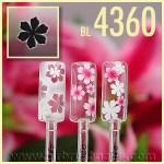 BL4360st (2)