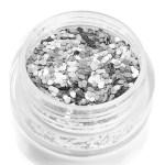 Silber [HGM001]