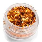 Orange [HGM025]