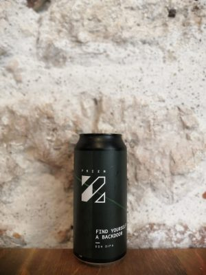 Find Yourself – Prizm – 44 cl