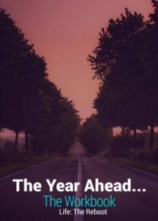 The Year Ahead Workbook