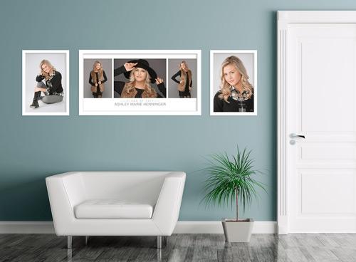 prestige portraits shop prestige