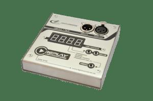 DMX контролер Replay LIGHTCONVERSE REPLAY 512