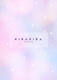 YUMEKAWAII -KIRAKIRA STAR- 16