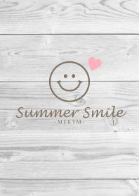 Love Smile -SUMMER- 12