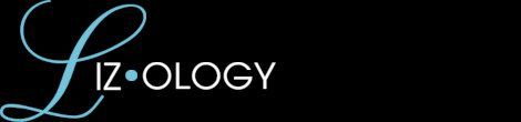Lizology