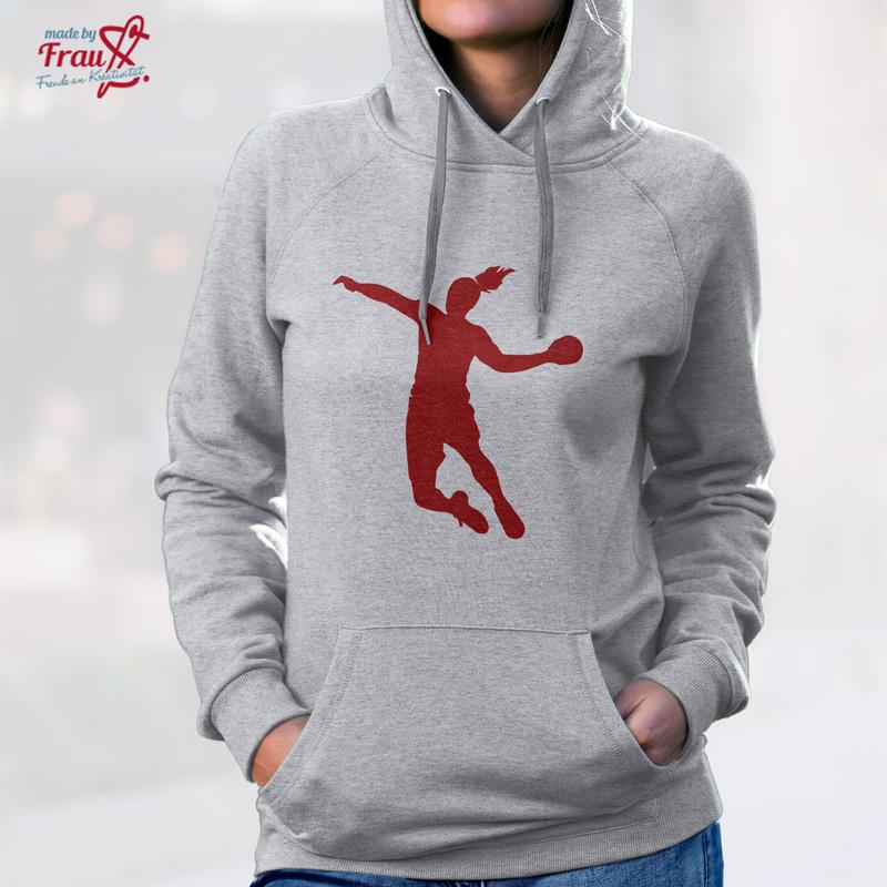 https shop madebyfraus de handball plotterdatei html