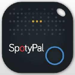 SpotyPal