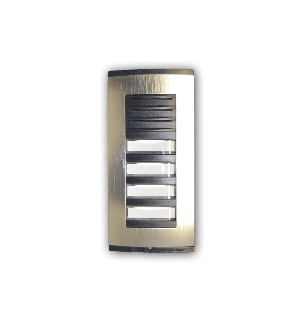 BPT GSM 4 Button