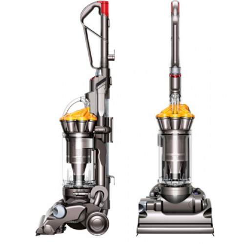Buy a Reconditioned Dyson DC33 Online and Get DPD Delivery