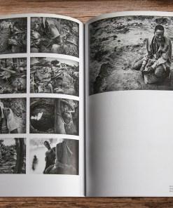 Contemporaneos Shop 3 | Manel Quiros Photography