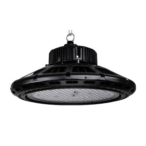 HBU UFO High Bay Light LED
