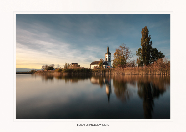 marcweiler.ch Busskirch Rapperswil-Jona