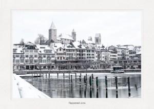 marcweiler.ch Rapperswil-Jona