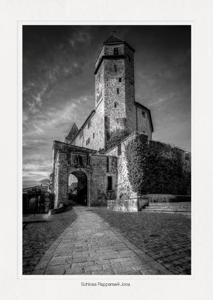 marcweiler.ch Schloss Rapperswil-Jona