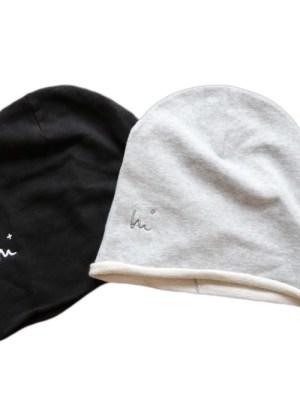 M+ Mütze