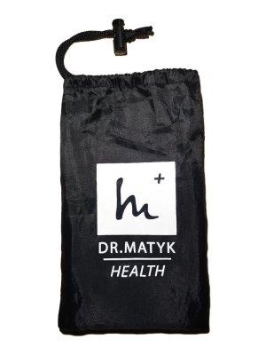 DR MATYK Bänder Beutel