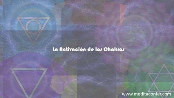 activacion-chakras-meditaconfer-fernandoalbert