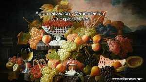 encuentra-autorrealizacion-y-manifestacion-las-exploraciones-fernandoalbert-meditatewithfernando