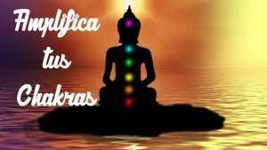 las-claasicas-meditacion-para-los-chakras-guiadas-meditaconfer-fernandoalbert
