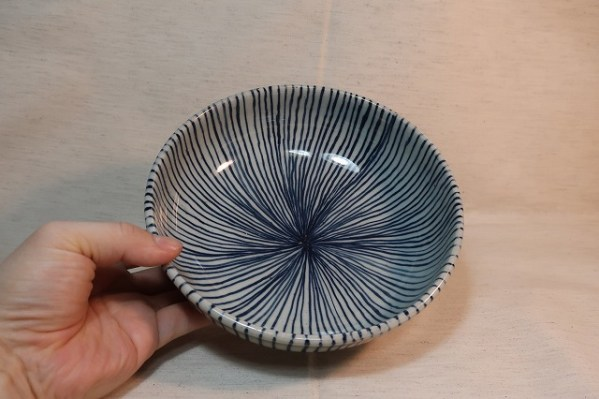 18cm鉢 トクサ