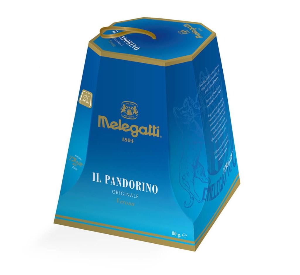 Pandorino Melegatti PF-PNI001