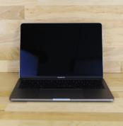 Macbook-pro-13-Grey-front