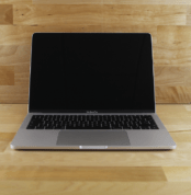 Macbook-pro-13-silver-front-new