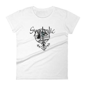 Symbolic grupas logo