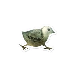 putniņš
