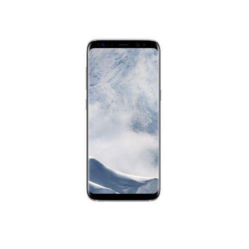 Samsung Galaxy S8 Edge - 64GB - 4GB - Single Sim