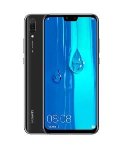 Huawei Y9 2019 Dual SIM 64GB HDD - 4GB RAM