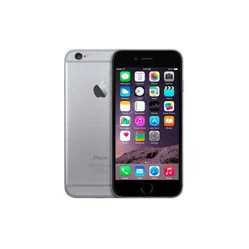 Apple iPhone 6 - 32GB HDD - 1GB RAM - Space Grey