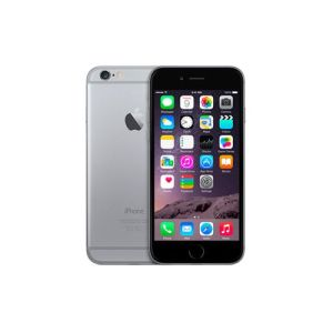 Apple iPhone 6 - 32GB HDD - 1GB RAM - Space Grey
