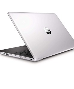"Hp NoteBook 15-da0053wn 15.6"" Laptop - Intel Core i5-8250U - 1TB HDD - 4GB RAM - Touchscreen"
