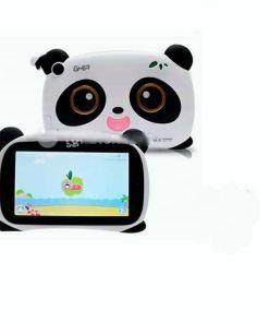 Nasco Candy 2 Kids Tablet 16GB HDD - 1GB RAM
