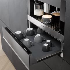 Miele Kitchen Appliances Outdoor Kitchens Kits 1043