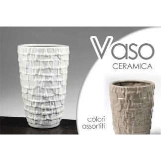 OXO/VASO ASS 13,5*20CM GX148013C