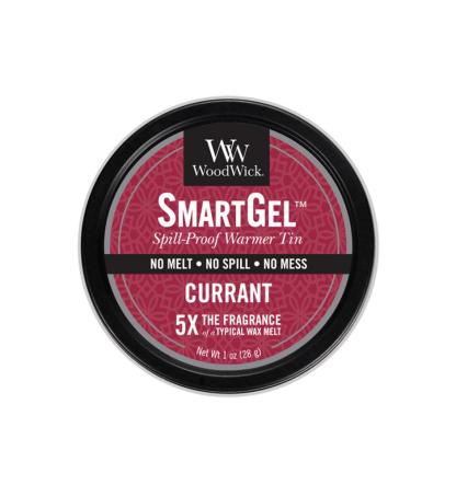 Currant - Smart Gel