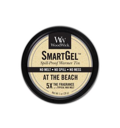 At the Beach - Smart Gel