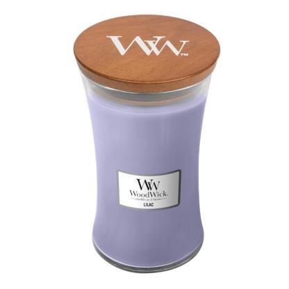 Lilac - Giara Grande