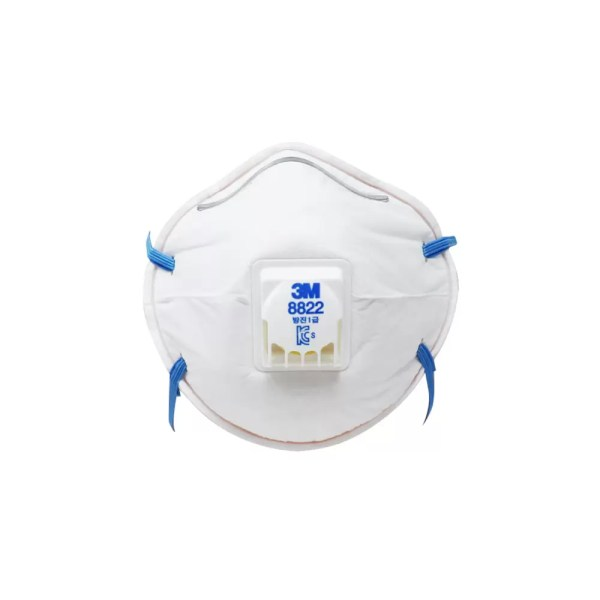 Minco Supply - Your #1 Online Safety & PPE Supplier