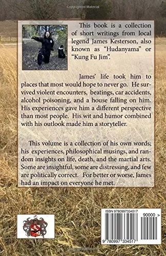 Book of James-3