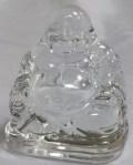 Crystal Buddha-0