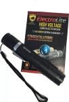 Guard Dog Electrolite Compact Stun Gun-0