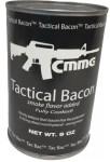 Tactical Bacon-0